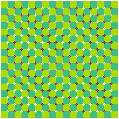 패턴착시.jpg