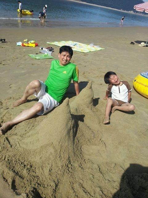 모래 웅덩이는 아니지만.jpg