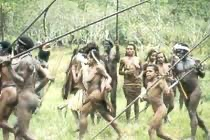원시부족의 전쟁.jpg