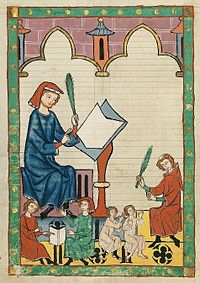 200px-Codex_Manesse_Schulmeister_von_Esslingen.jpg