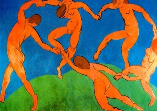 Matisse3.jpg