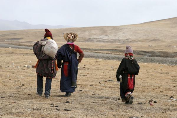 tibetan-nomads10.jpg