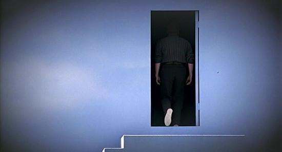 탈출(트루먼 문으로 나가기).jpg