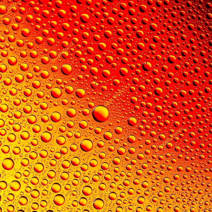 depositphotos_35034653-stock-photo-waterdrops-spectral-gradient-sun-red.jpg