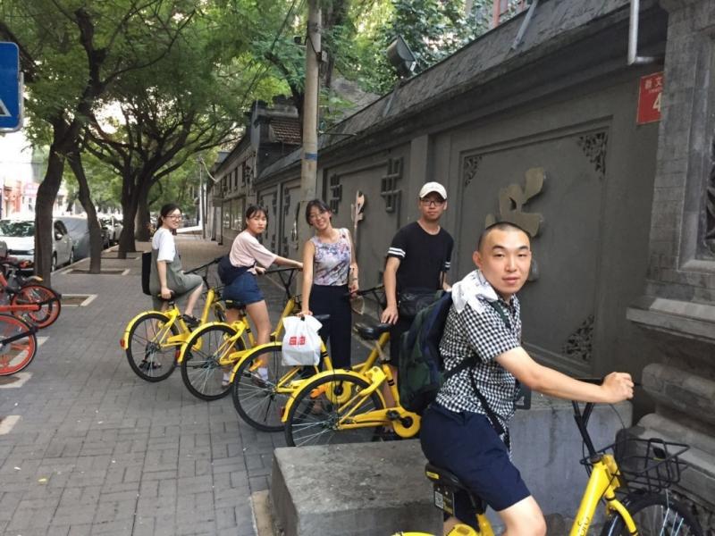 2.자전거.jpg