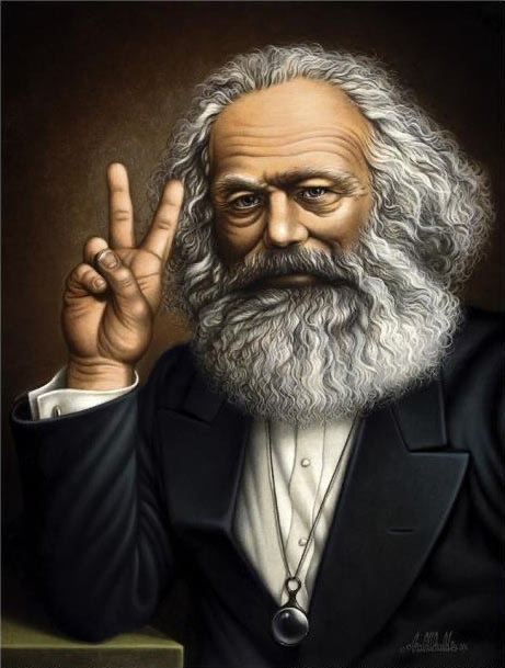 Karl_Marx_V_Sign.jpg