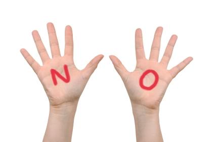 Start-Saying-No.jpg
