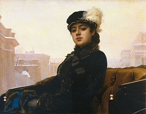 300px-Kramskoy_Portrait_of_a_Woman.jpg