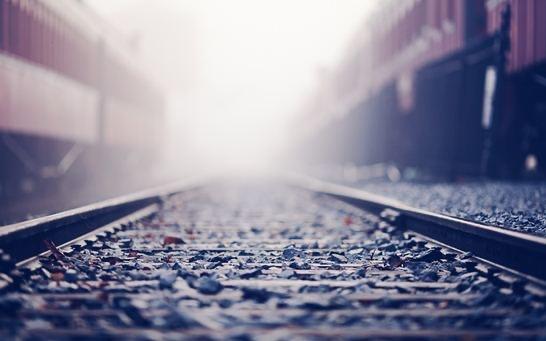 기차길1(500).jpg