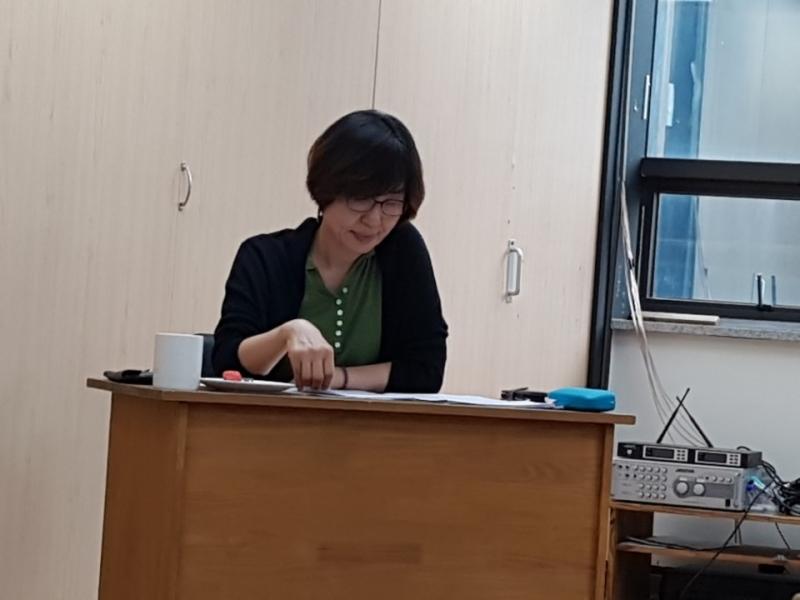 KakaoTalk_Photo_2018-07-12-19-14-16.jpeg