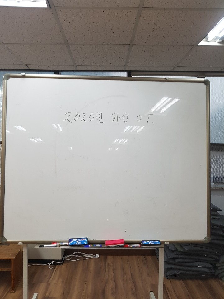 KakaoTalk_20200206_094818857.jpg