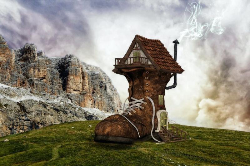 shoe-1659155_1920.jpg