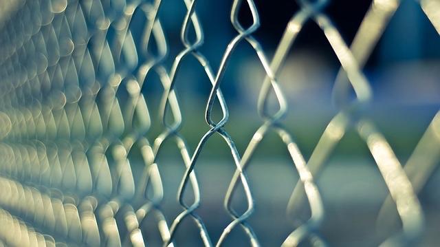chainlink-690503_640.jpg